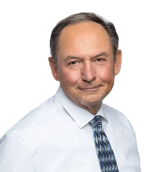 Michael Earnest