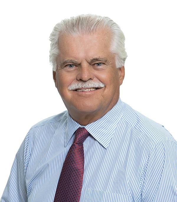 Richard Slater