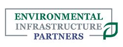 Environmental Infrastructure Partners Logo
